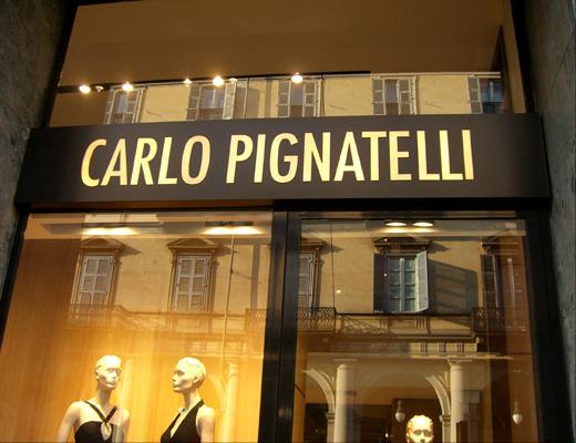 pignatelli1