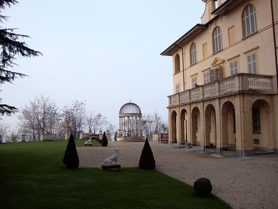 villa2009_1