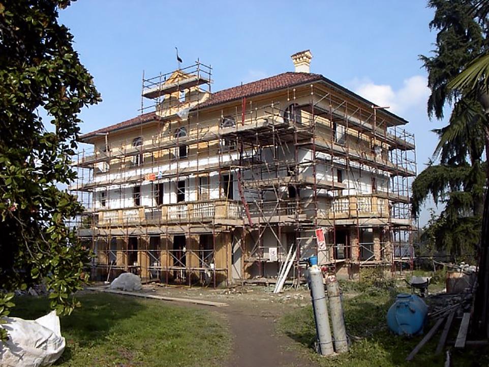 villa2009_13