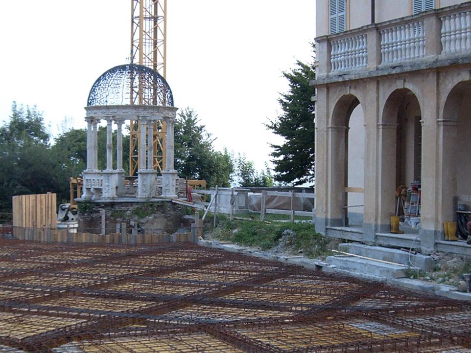 villa2009_15