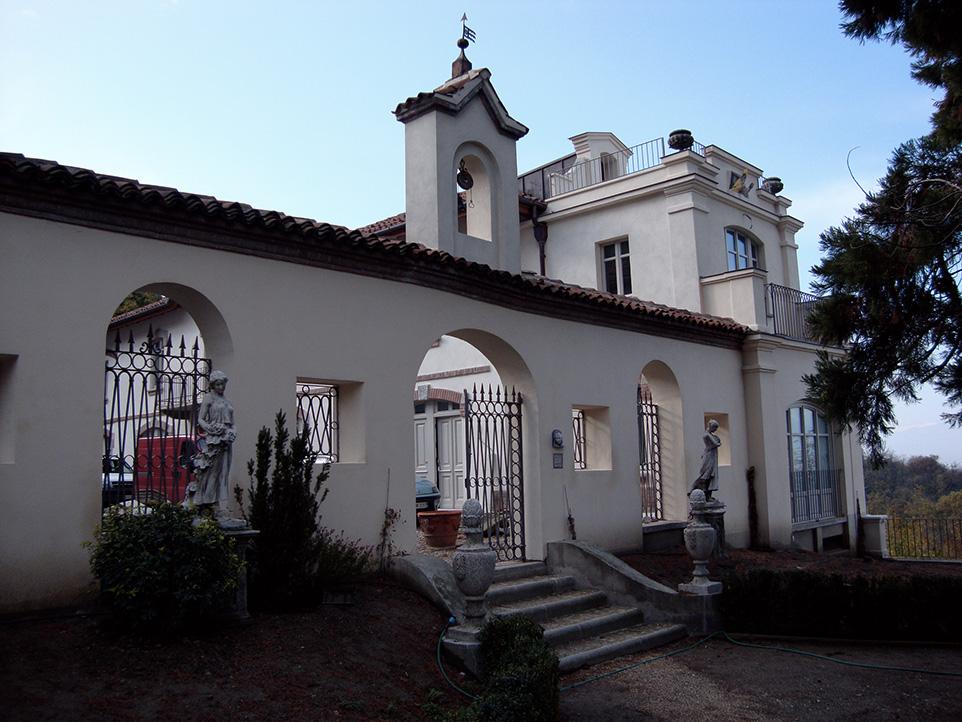 villa2009_5