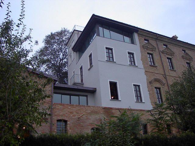 villa_2004_2