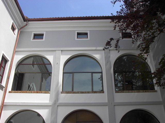 villa_2004_3