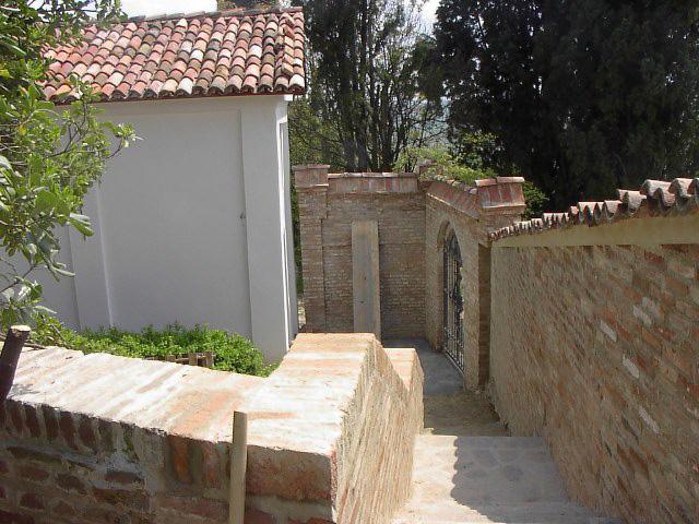 villa_2004_4