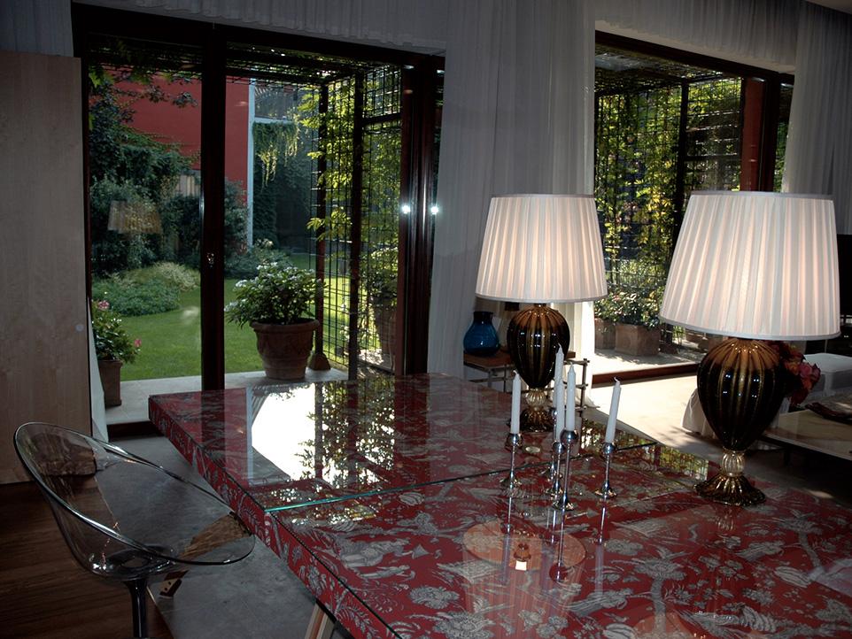villa_2007_3