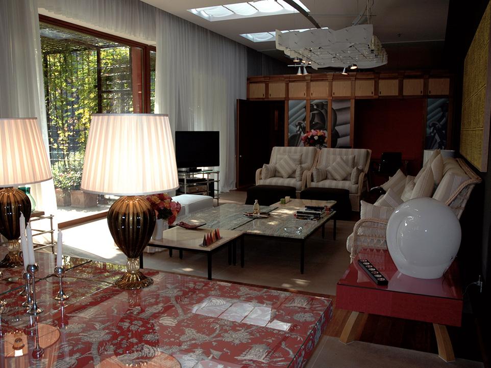 villa_2007_4