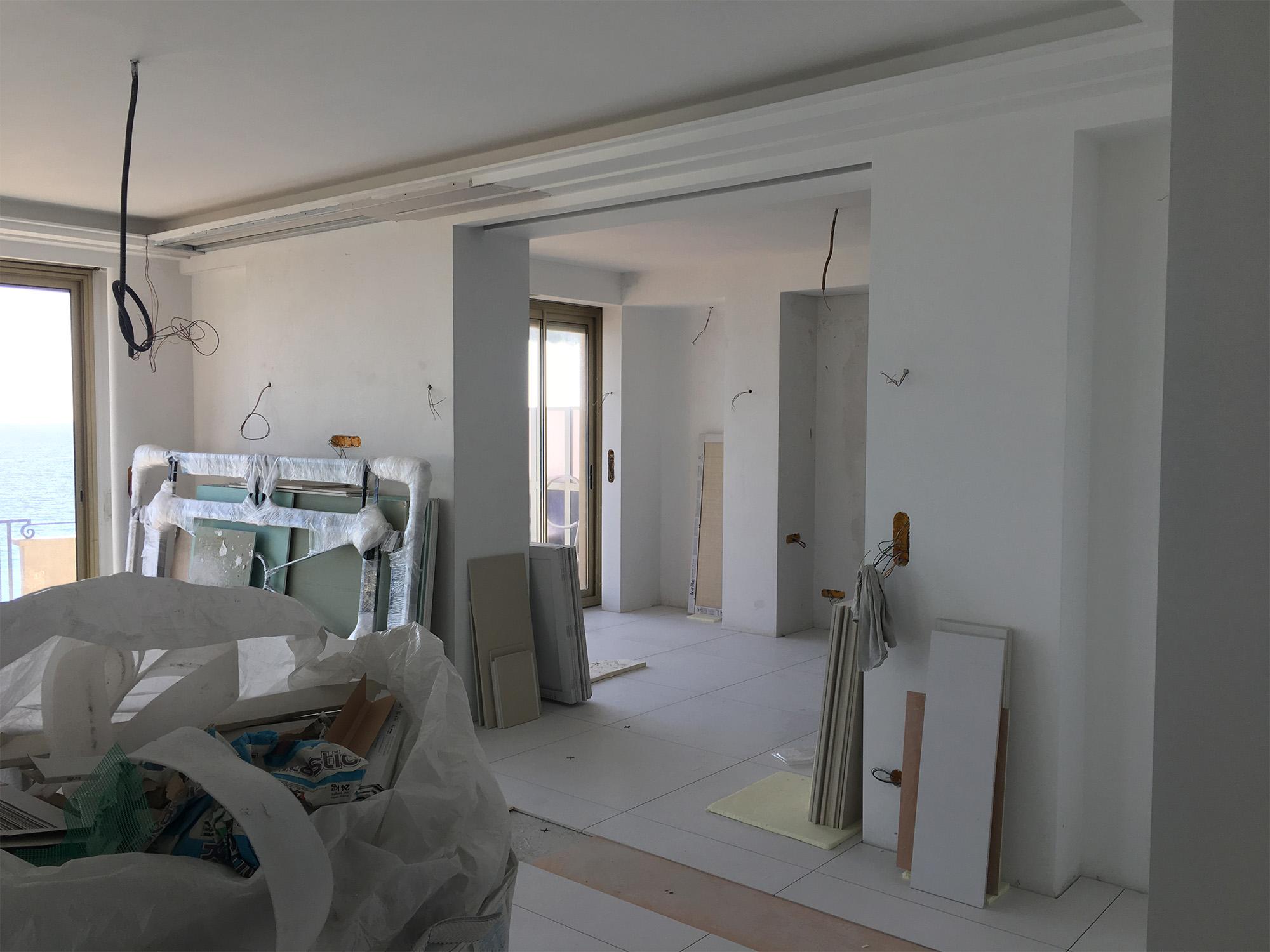 attico-nizza_0000_6