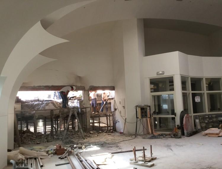 ristrutturazione-ristorante-supermercato-fiorfood-torino-2