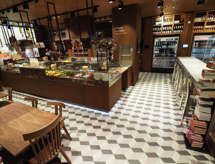 ristrutturazione-ristorante-supermercato-fiorfood-torino-5