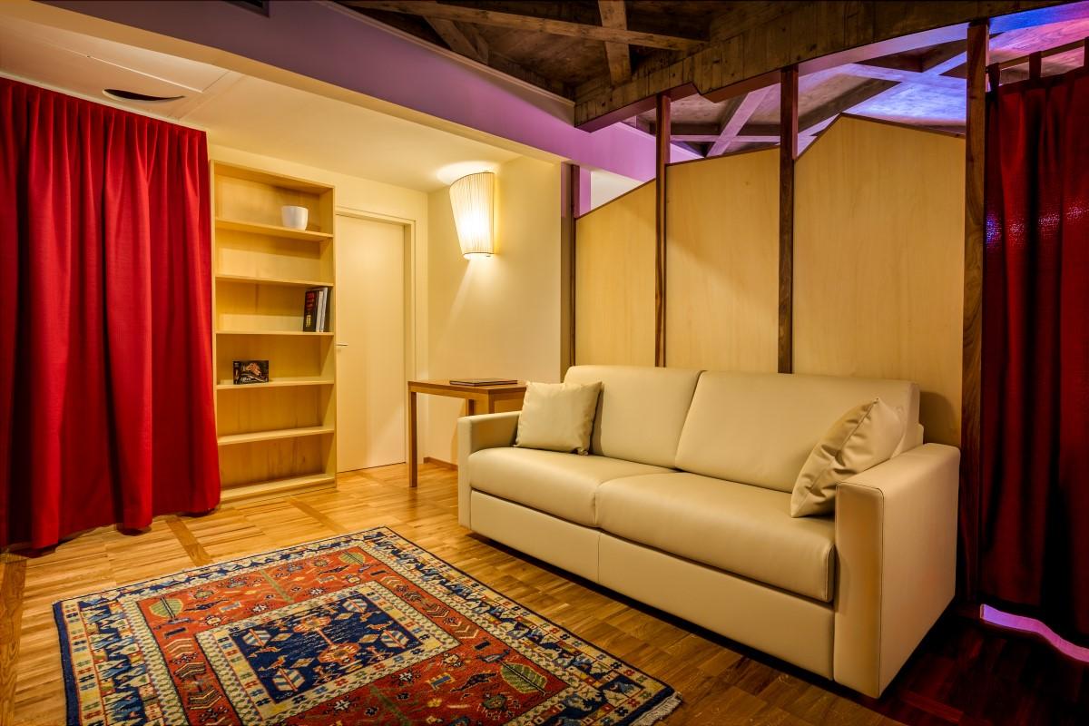 zona-giorno-juvarra-house-6